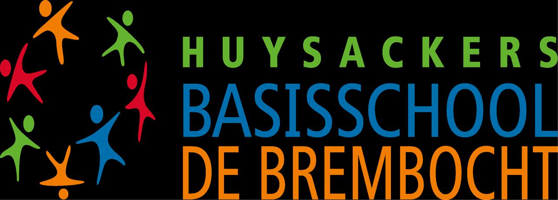 Basisschool Huysackers | De Brembocht